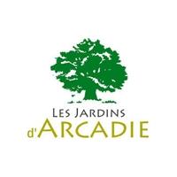 Jardins d'Arcadie