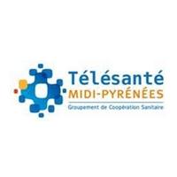 GCS Télésanté Midi-Pyrénées