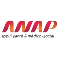 ANAP (Ex MEAH)