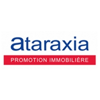 Ataraxia, Groupe Crédit Mutuel