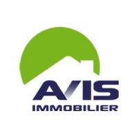 Avis Immobilier