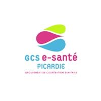 GCS e-santé Picardie