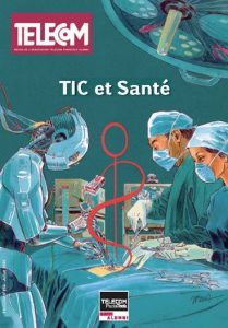 Le défi des NTIC dans la santé