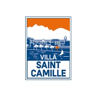 Villa St Camille
