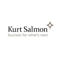 Kurt Salmon