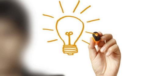 Montage et pilotage de projets innovants