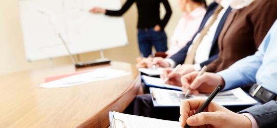 Formation et enseignement en innovation