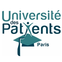 Université Patients Paris