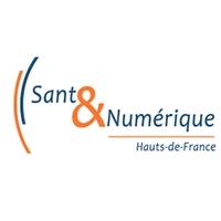 Sant & Numérique
