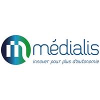 Médialis