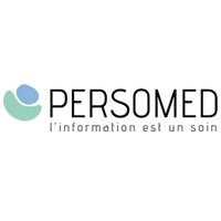 Persomed